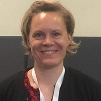Juliette Marais, Research Fellow, IFSTAR