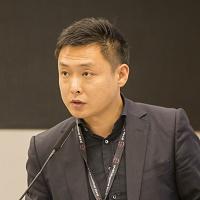 Pacino Qin