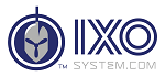 IXO Systems by R-SYS at The Commercial UAV Show