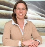 Mareike Ostertag, Director Regulatory and Science Policy, Novartis Pharma AG