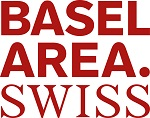 BaselArea.swiss at World Biosimilar Congress