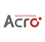 ACRO Biosystems Inc at Clinical Trials Europe 2018