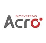 ACRO Biosystems Inc, sponsor of World Biosimilar Congress