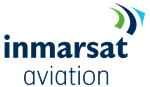 Inmarsat at Aviation Festival Asia 2019