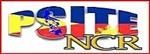 Philippine Society of IT Educators at EduTECH Philippines 2018