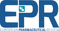 European Pharmaceutical Review at HPAPI World Congress