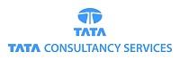 Tata Consultancy Services Ltd, sponsor of Total Telecom Congress