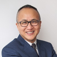 George Liu, Chief Marketing Officer, Hong Kong Airlines