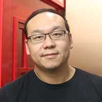 Joseph Lim, Chief Marketing Officer, Tune Talk