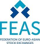 FEAS at World Exchange Congress 2018