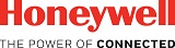 Honeywell, sponsor of Home Delivery World 2018