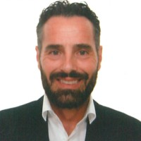 Flavio Leoni, VP Sales, Distribution & Marketing, Accor Hotels Middle East