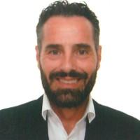 Flavio Leoni at Travel Tech Show MEASA 2018