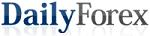 DailyForex at World Exchange Congress 2018
