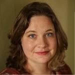 Dr Erin Karski