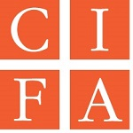 CIFA Foundation at The Commercial UAV Show
