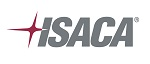 ISACA at World Cyber Security Congress 2018