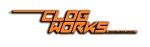 Clogworks Technologies Ltd at The Commercial UAV Show