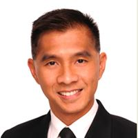 Benny Ho, Course Manager, ITE College Central
