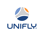 UniFly at The Commercial UAV Show