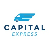 Capital Express, Inc. at Home Delivery World 2018