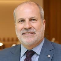 Perry Cantarutti