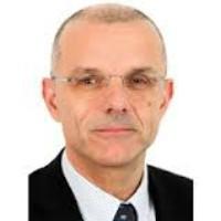 Yanik Hoyles, Director of New Distribution Capability Program, International Air Transport Association (IATA)