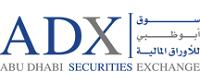 Rashed Al Blooshi at World Exchange Congress 2018