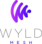 Wyld Mesh at World Rail Festival
