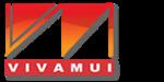 Vivamui (Malaysia) Sdn Bhd at EduTECH Asia 2017