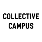 Collective Campus at EduTECH Asia 2017