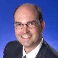 Steve Kowal at Wealth 2.0