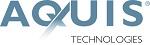 Aquis Exchange at World Exchange Congress 2019