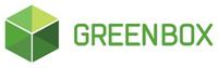 Greenbox Technologies Pte Ltd at The Future Energy Show Philippines 2020