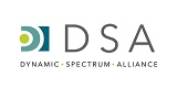 Dynamic Spectrum Alliance at Telecoms World Asia 2019