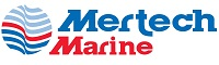 Mertech Marine (Pty) Ltd at Submarine Networks World Europe 2018