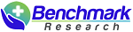 Benchmark Research, sponsor of World Vaccine & Immunotherapy Congress West Coast 2018