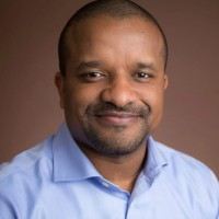 Chris Folayan, Founder and Chief Executive Officer, MallforAfrica