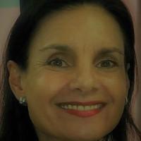 Dr. Megan Hastie