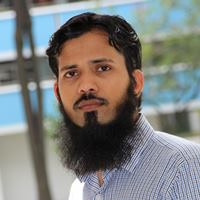 Imran Mohammed at EduTECH Asia 2017
