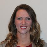 Dr Erin Spiegel at World Vaccine & Immunotherapy Congress West Coast 2018