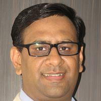 Vasudevan Venkatakrishnan at EduTECH Asia 2017