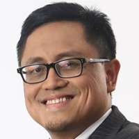 Joddy Hernady, Senior Vice President, Media & Digital Business, Telkom Indonesia