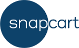 Snapcart at LEAD 2017