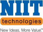 NIIT Technologies Ltd at The Aviation Show MENASA 2017