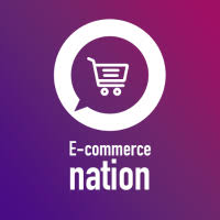 Ecommerce Nation at Seamless Middle East 2018