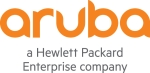 HPE Aruba at EduTECH Middle East 2017