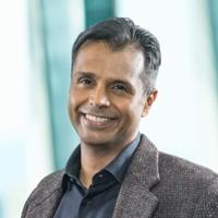 Aditya Puri, Investment Partner, Xeraya Capital Sdn Bhd