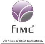 FIME at Middle East Rail 2018