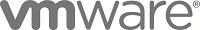 VMware, sponsor of World Communication Awards 2017